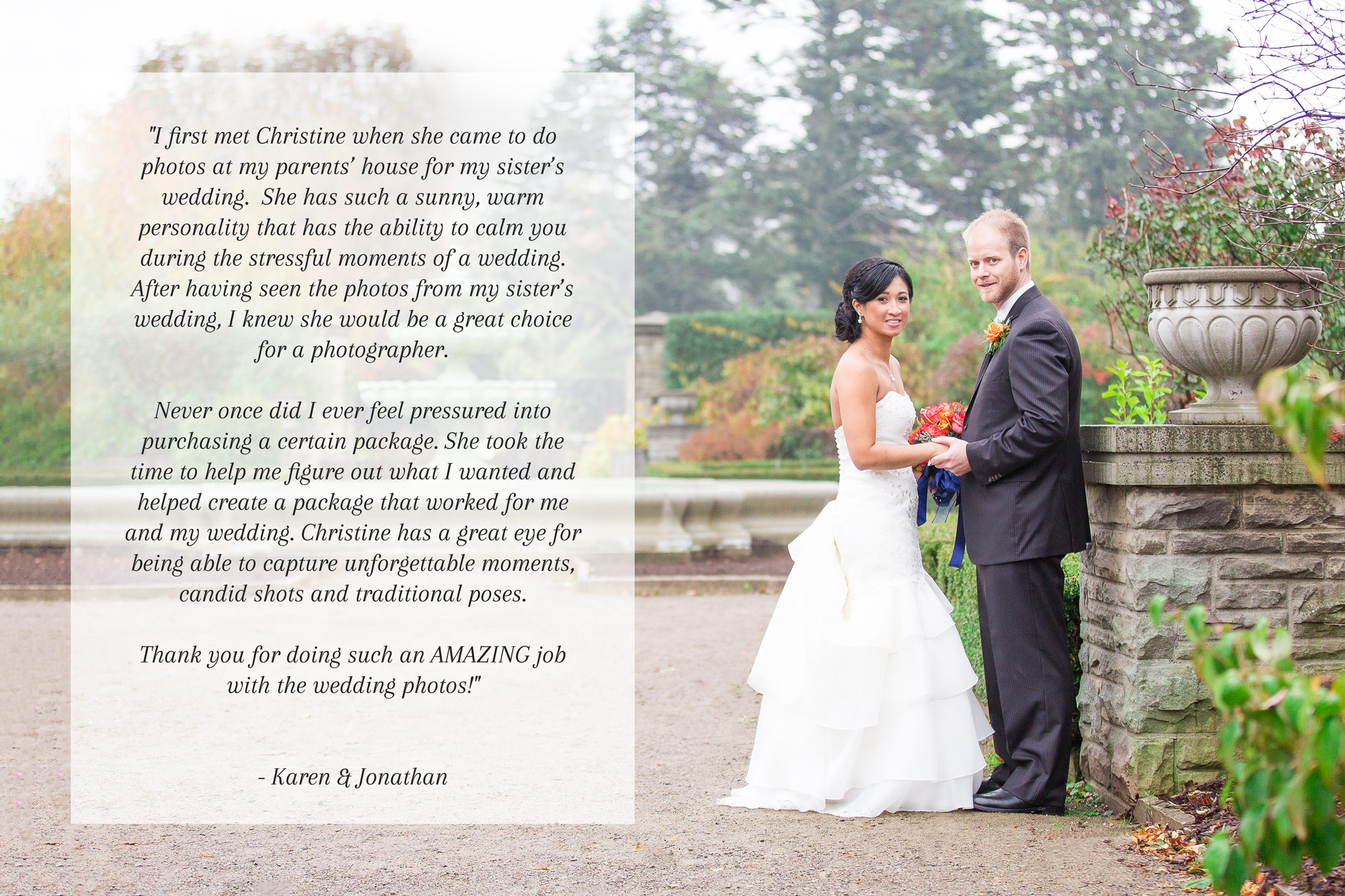 chrilee_photography_royal_botanical_gardens_wedding_testimonial_rave_karenjonathan_239