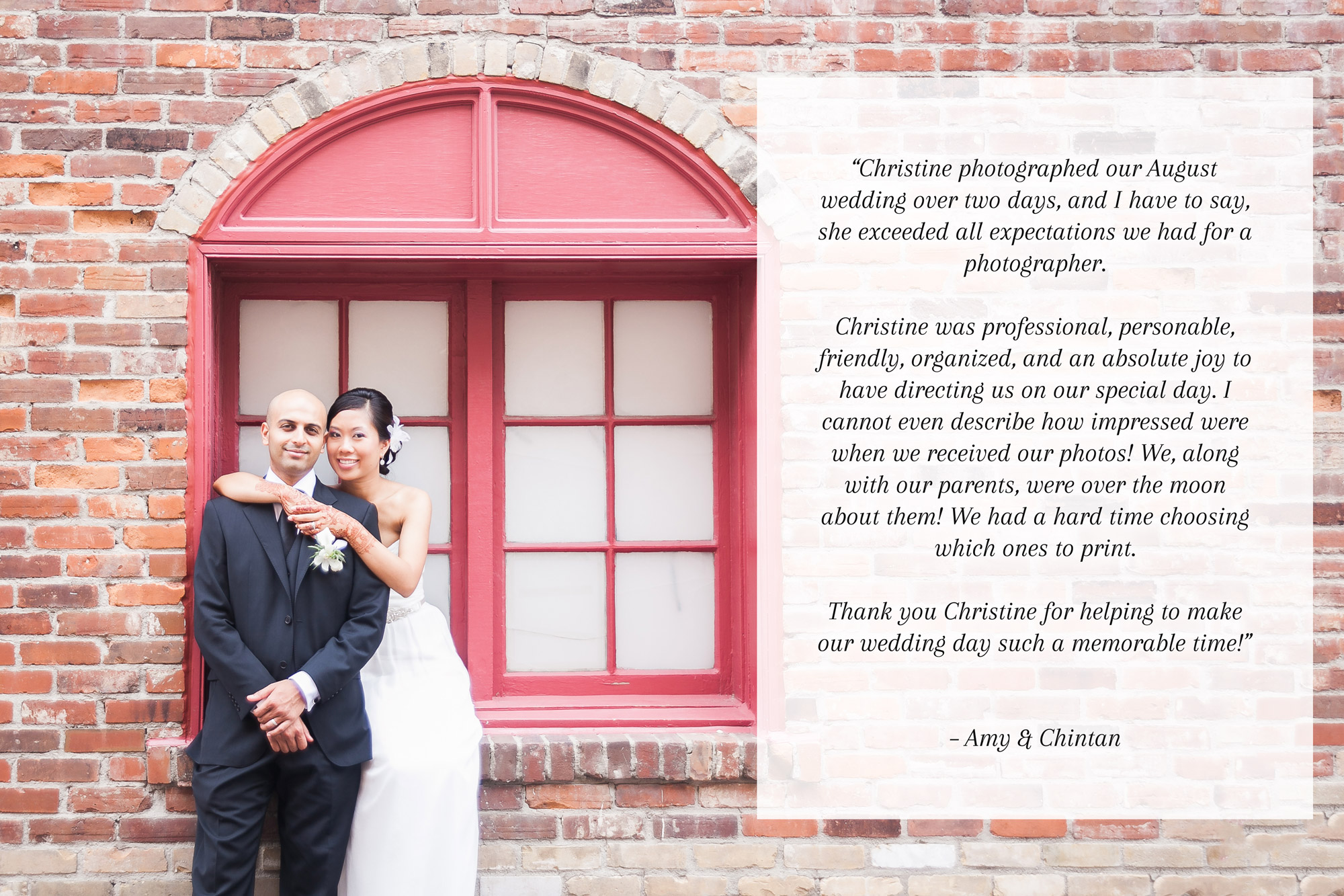 chrilee_photography_wedding_testimonial_rave_AmyChintan2_229