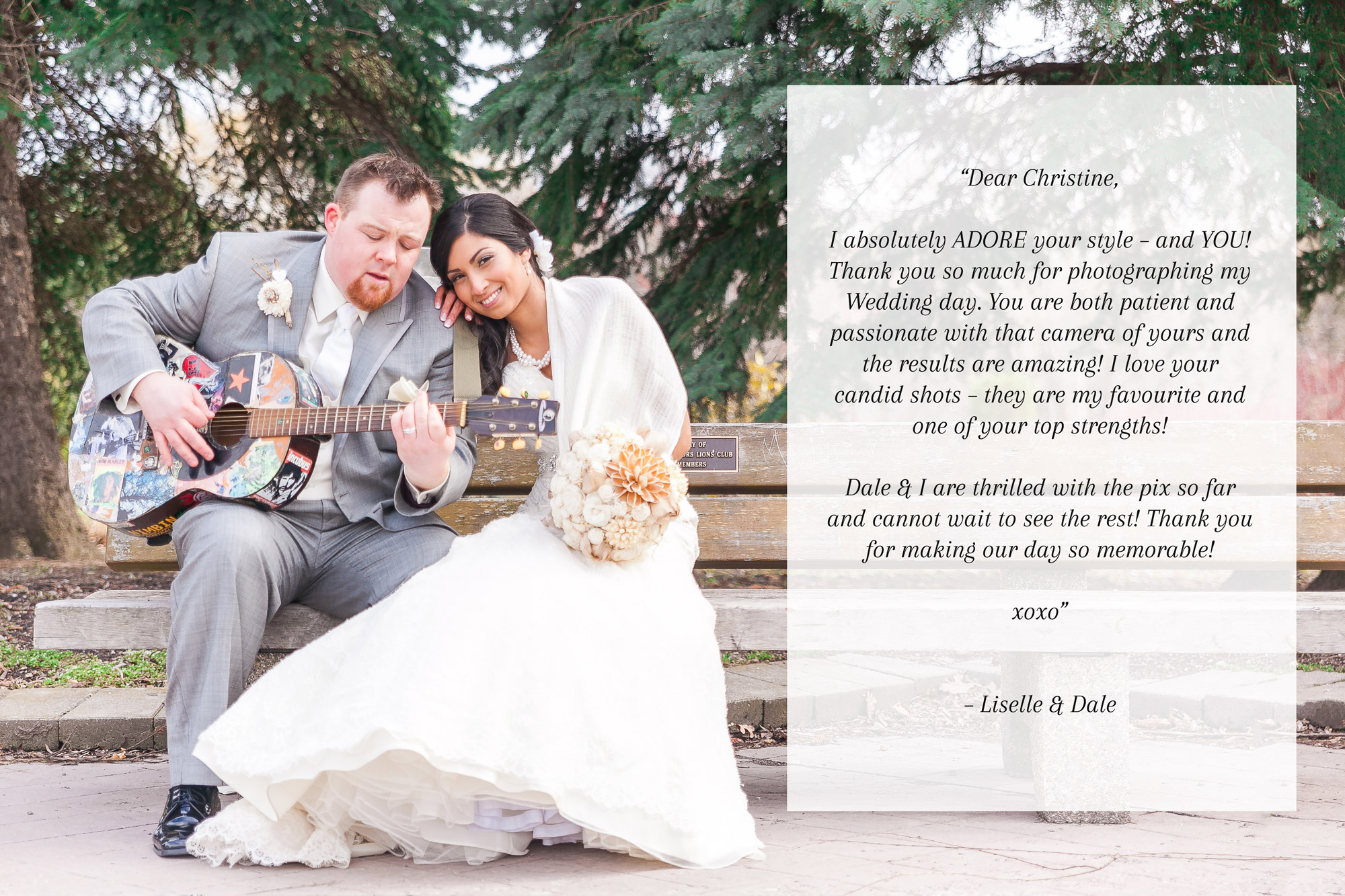 chrilee_photography_wedding_testimonial_rave_liselledale_9309