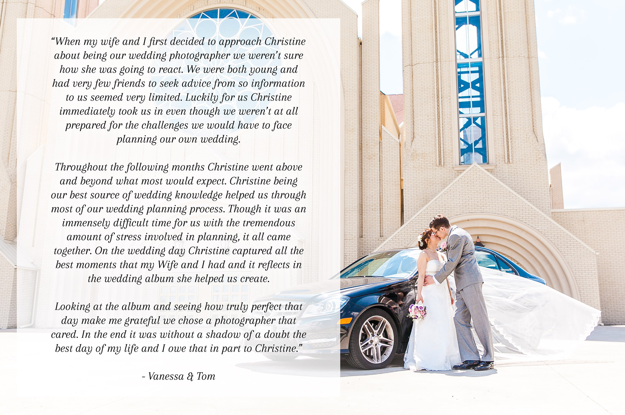 chrilee_photography_wedding_testimonial_rave_vanessatom_292
