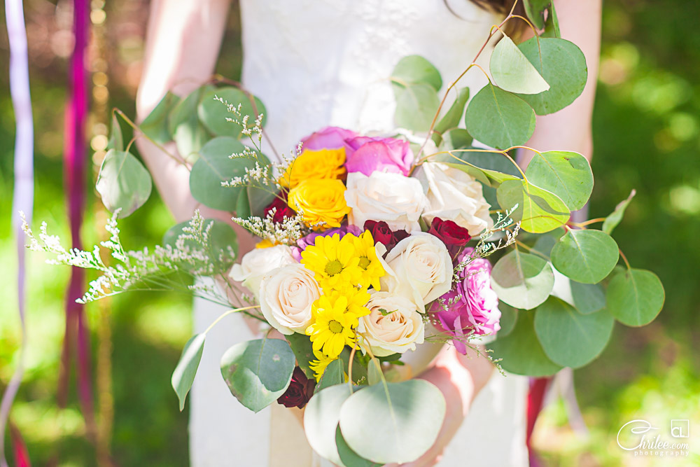 enchanted_bohemian_wedding_inspiration_wonderchicevents_chrilee_photography_8720web