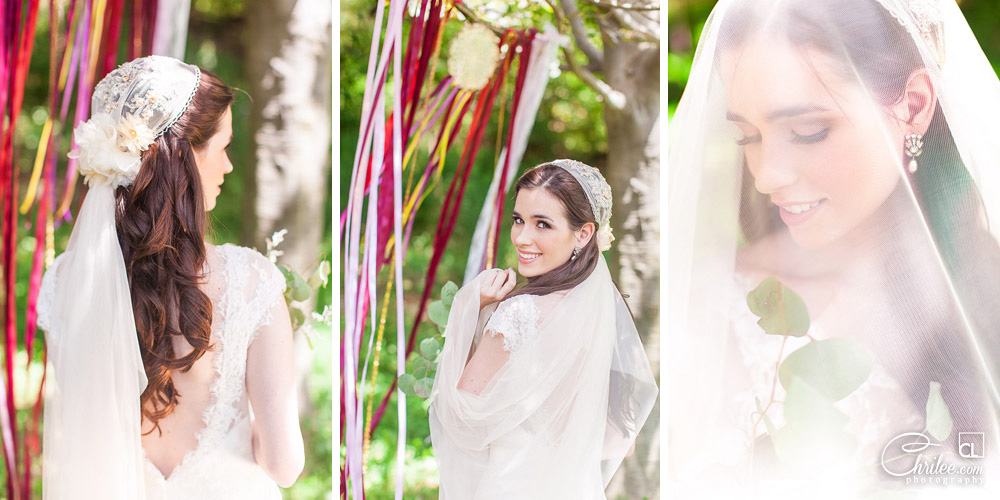 enchanted_bohemian_wedding_inspiration_wonderchicevents_chrilee_photography_8907web-copy