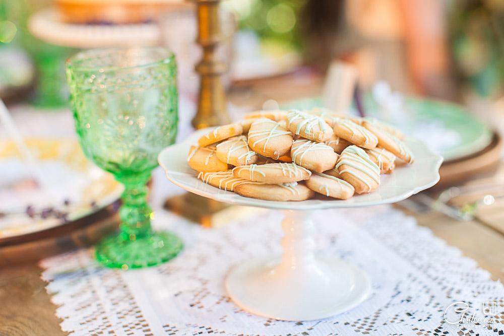 enchanted_bohemian_wedding_inspiration_wonderchicevents_chrilee_photography_9211web