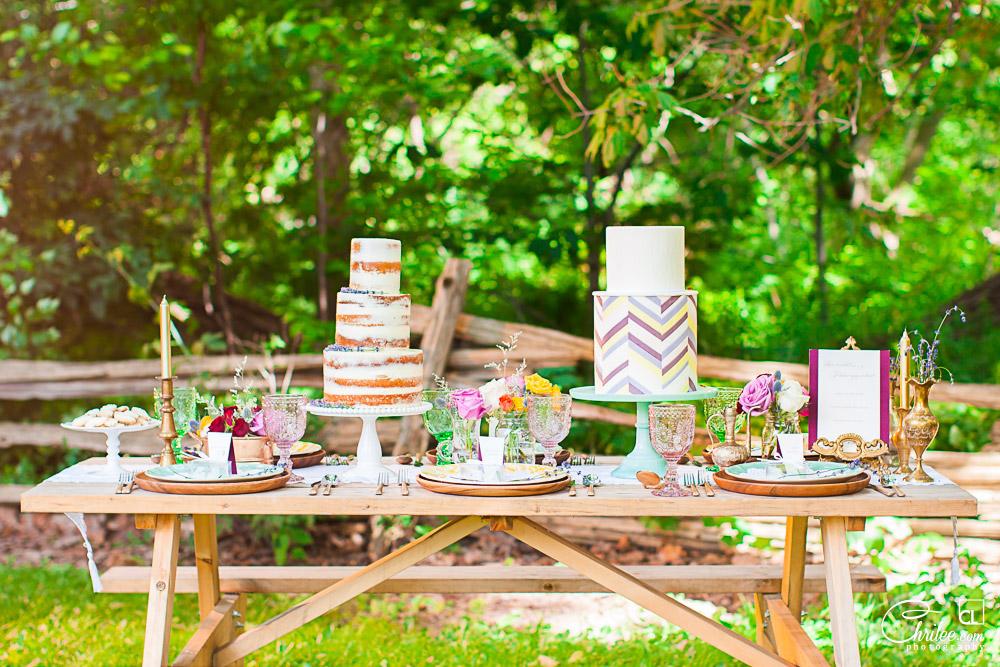 enchanted_bohemian_wedding_inspiration_wonderchicevents_chrilee_photography_9269web-2