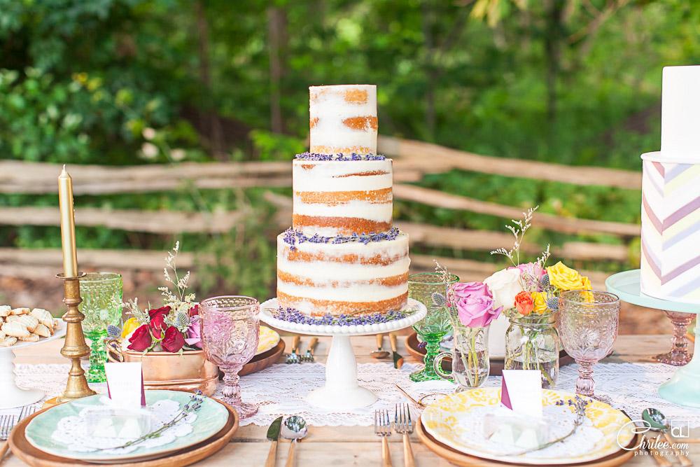 enchanted_bohemian_wedding_inspiration_wonderchicevents_chrilee_photography_9314web