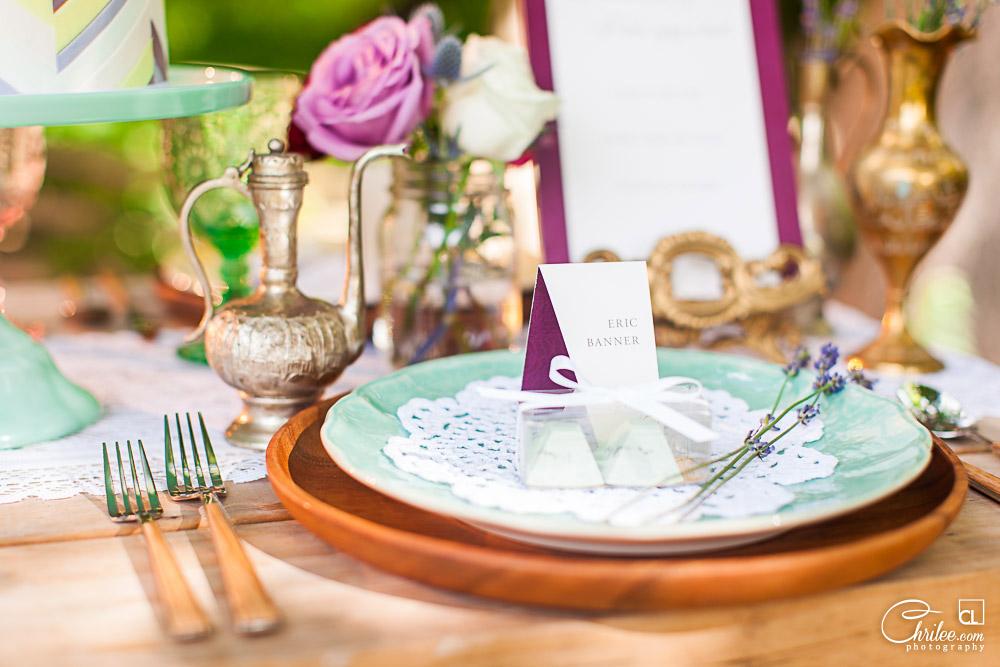 enchanted_bohemian_wedding_inspiration_wonderchicevents_chrilee_photography_9341web