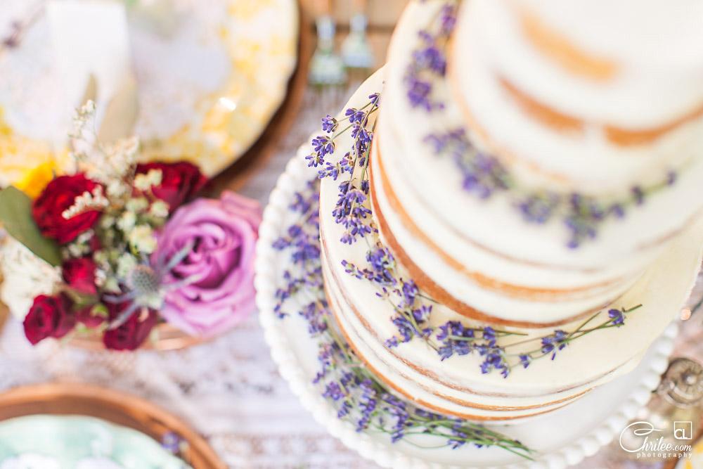enchanted_bohemian_wedding_inspiration_wonderchicevents_chrilee_photography_9348web