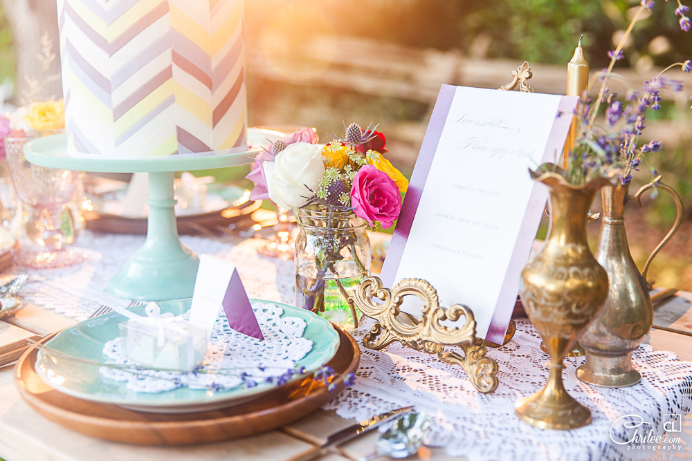 enchanted_bohemian_wedding_inspiration_wonderchicevents_chrilee_photography_9412web
